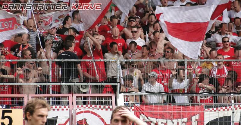 bl01 220810 FSV Mainz 05 - VfB Stuttgart 2-0 --- 0032