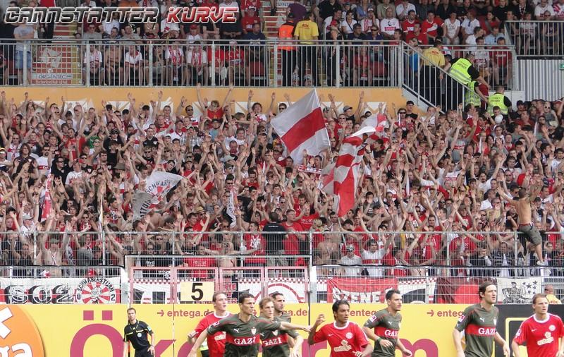 bl01 220810 FSV Mainz 05 - VfB Stuttgart 2-0 --- 0035