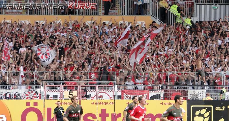 bl01 220810 FSV Mainz 05 - VfB Stuttgart 2-0 --- 0036