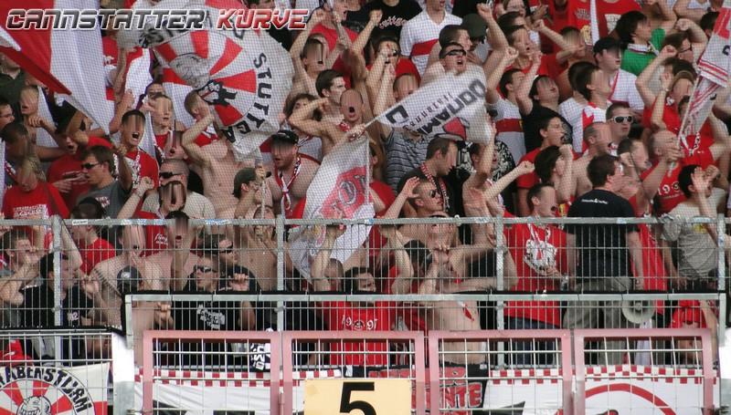 bl01 220810 FSV Mainz 05 - VfB Stuttgart 2-0 --- 0038