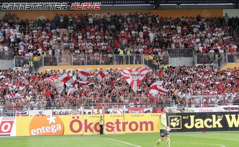bl01 220810 FSV Mainz 05 - VfB Stuttgart 2-0 --- 0040