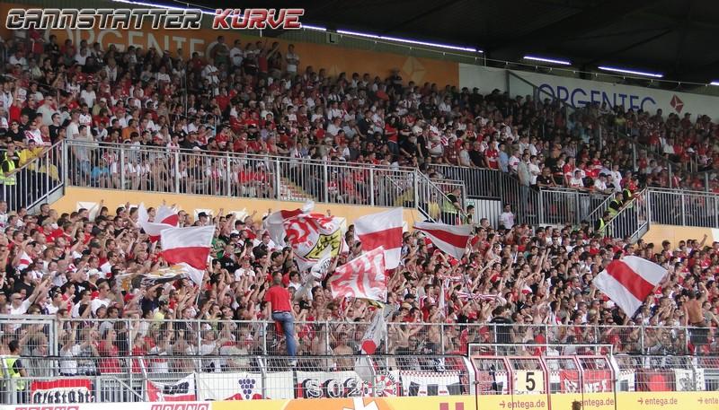 bl01 220810 FSV Mainz 05 - VfB Stuttgart 2-0 --- 0042