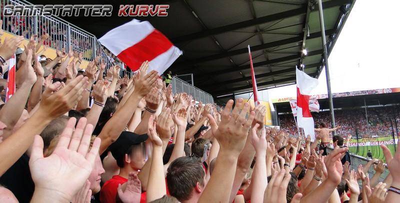 bl01 220810 FSV Mainz 05 - VfB Stuttgart 2-0 --- 0050
