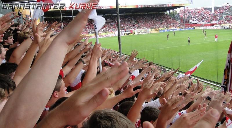 bl01 220810 FSV Mainz 05 - VfB Stuttgart 2-0 --- 0055