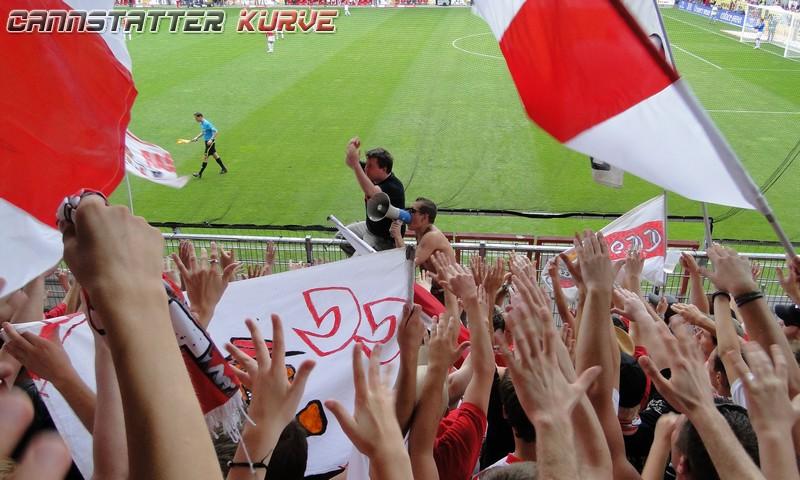 bl01 220810 FSV Mainz 05 - VfB Stuttgart 2-0 --- 0058
