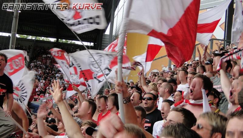 bl01 220810 FSV Mainz 05 - VfB Stuttgart 2-0 --- 0063
