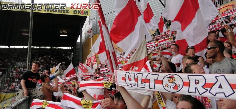 bl01 220810 FSV Mainz 05 - VfB Stuttgart 2-0 --- 0064