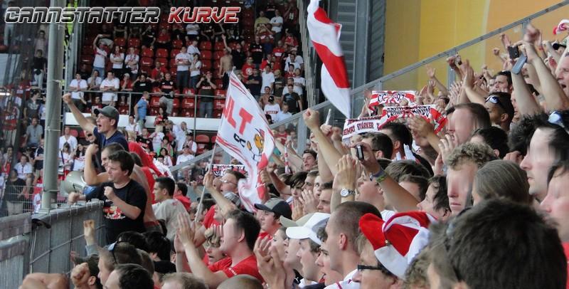 bl01 220810 FSV Mainz 05 - VfB Stuttgart 2-0 --- 0071