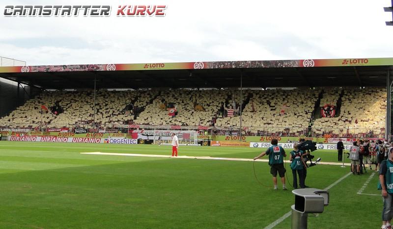 bl01 220810 FSV Mainz 05 - VfB Stuttgart 2-0 Gegner --- 0003