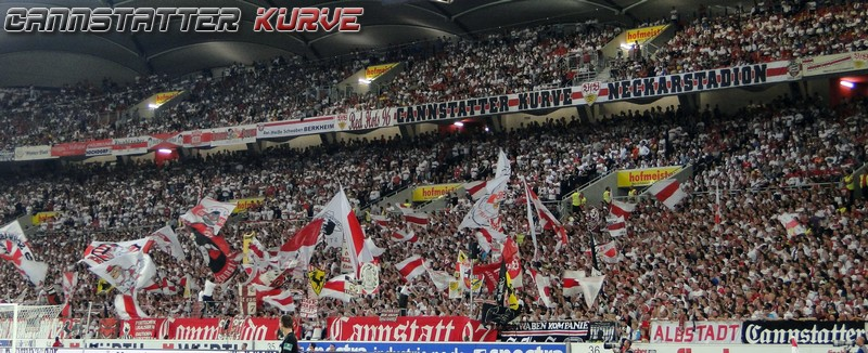 bl01 250812 VfB - VfL Wolfsburg 0-1 --- 0073