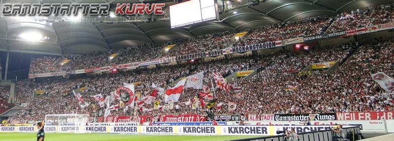 bl01 250812 VfB - VfL Wolfsburg 0-1 --- 0075
