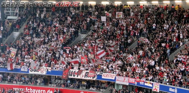 bl02 020912 FC Bayern Muenchen - VfB 6-1 --- 0029