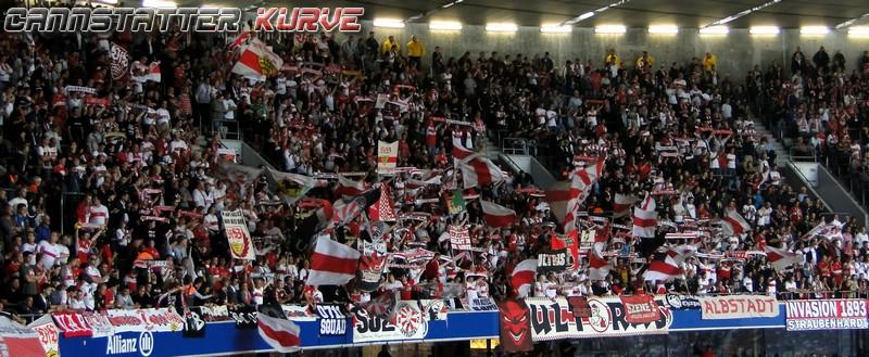 bl02 020912 FC Bayern Muenchen - VfB 6-1 --- 0032