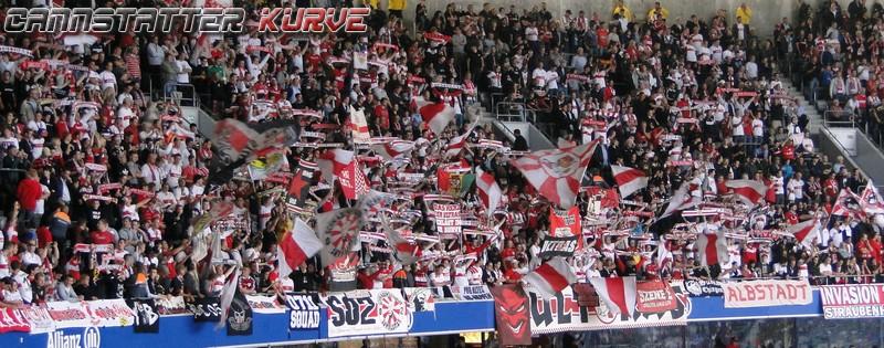 bl02 020912 FC Bayern Muenchen - VfB 6-1 --- 0034