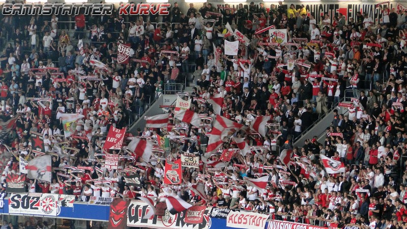 bl02 020912 FC Bayern Muenchen - VfB 6-1 --- 0035