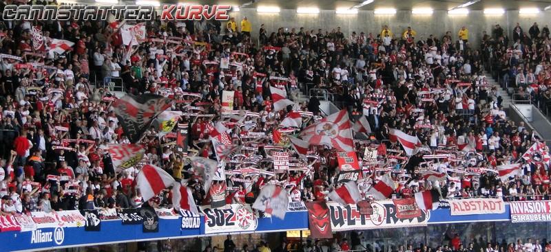 bl02 020912 FC Bayern Muenchen - VfB 6-1 --- 0036