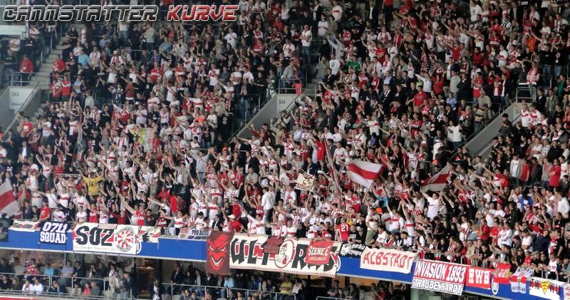 bl02 020912 FC Bayern Muenchen - VfB 6-1 --- 0043