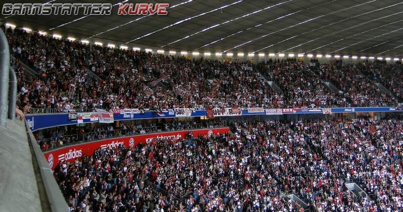 bl02 020912 FC Bayern Muenchen - VfB 6-1 --- 0045