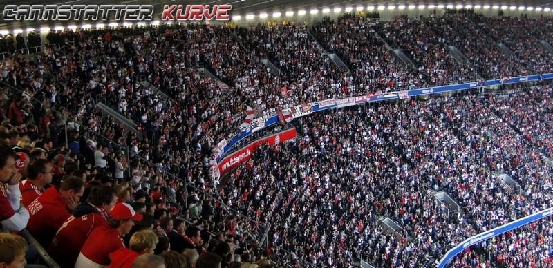 bl02 020912 FC Bayern Muenchen - VfB 6-1 --- 0057