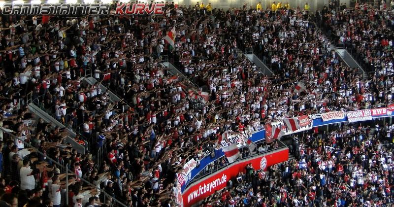 bl02 020912 FC Bayern Muenchen - VfB 6-1 --- 0058