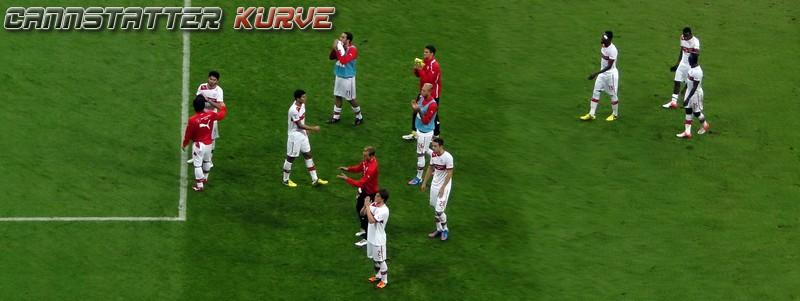 bl02 020912 FC Bayern Muenchen - VfB 6-1 --- 0063