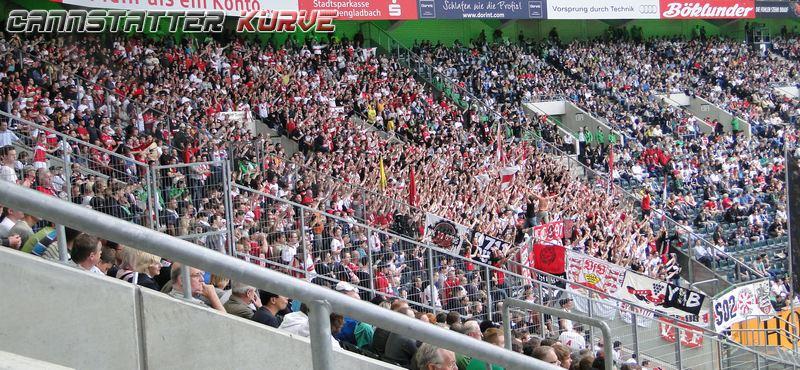 bl02 130811 Borussia Moenchengladbach - VfB 1-1 --- 0127