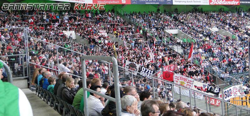 bl02 130811 Borussia Moenchengladbach - VfB 1-1 --- 0135