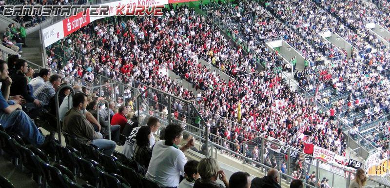 bl02 130811 Borussia Moenchengladbach - VfB 1-1 --- 0146