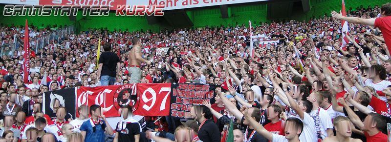 bl02 130811 Borussia Moenchengladbach - VfB 1-1 --- 0147
