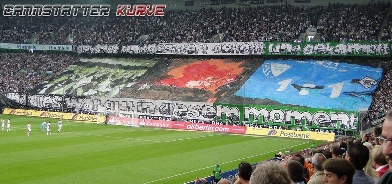 bl02 130811 Borussia Moenchengladbach - VfB 1-1 Gegner --- 0025