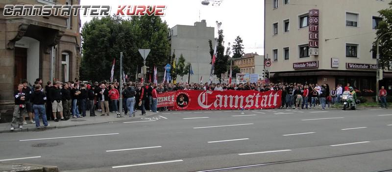 bl02 290810 Karawane Cannstatt 2010 --- 00001