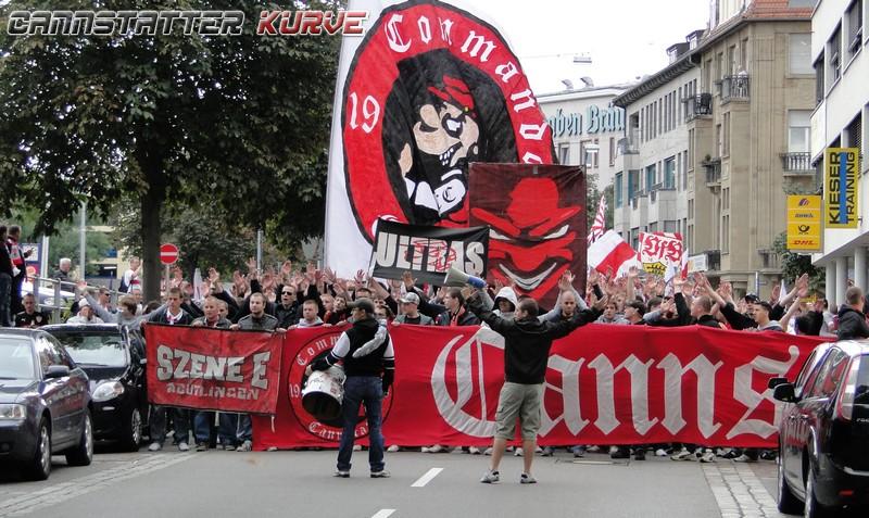 bl02 290810 Karawane Cannstatt 2010 --- 00024