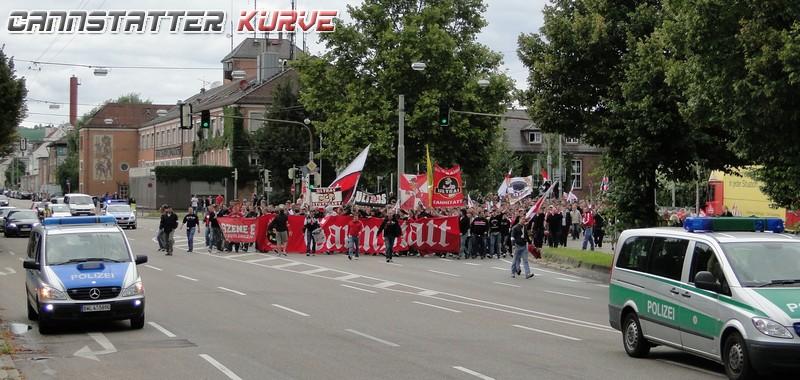 bl02 290810 Karawane Cannstatt 2010 --- 00035
