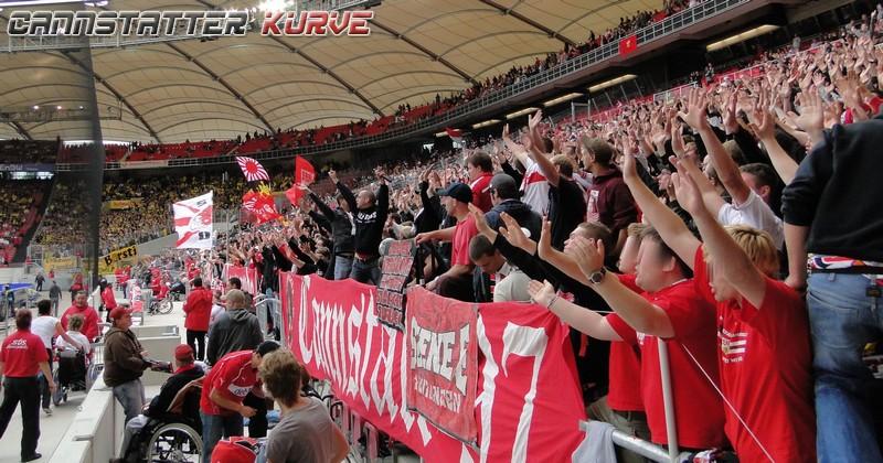 bl02 290810 VfB Stuttgart - Borussia Dortmund 1-3 --- 00003