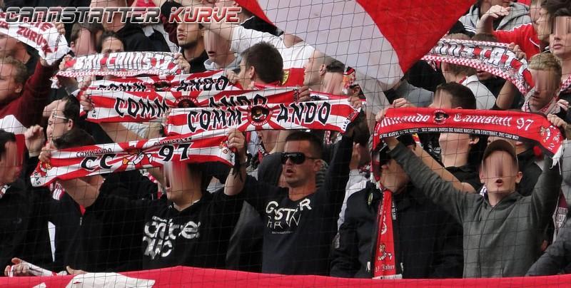 bl02 290810 VfB Stuttgart - Borussia Dortmund 1-3 --- 00013