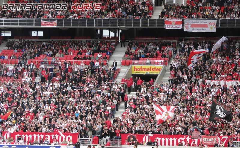 bl02 290810 VfB Stuttgart - Borussia Dortmund 1-3 --- 00029