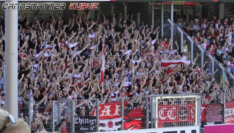 bl03 110910 SC Freiburg - VfB 2-1 --- 00034