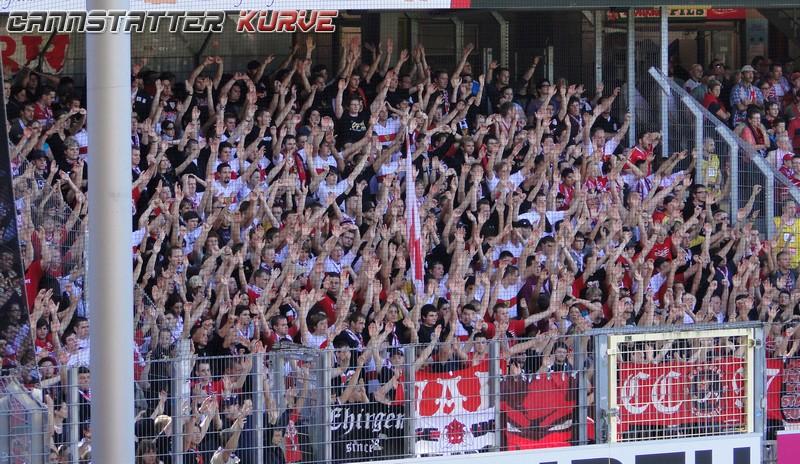 bl03 110910 SC Freiburg - VfB 2-1 --- 00036