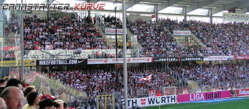 bl03 110910 SC Freiburg - VfB 2-1 --- 00038