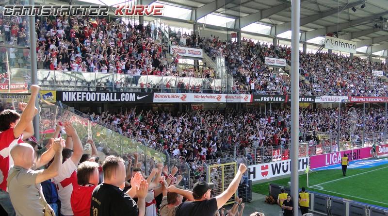 bl03 110910 SC Freiburg - VfB 2-1 --- 00039