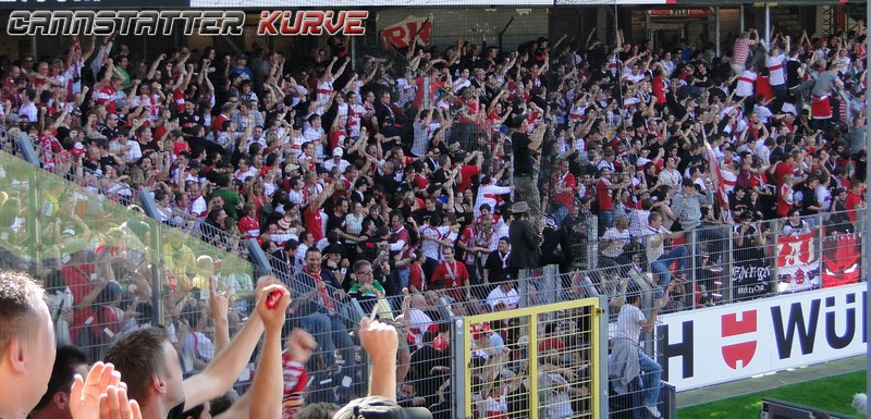 bl03 110910 SC Freiburg - VfB 2-1 --- 00040