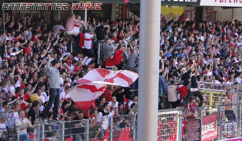bl03 110910 SC Freiburg - VfB 2-1 --- 00042