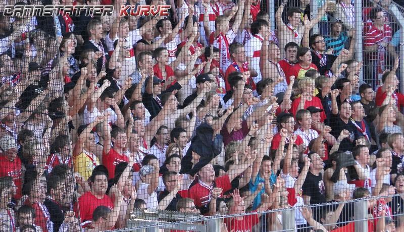 bl03 110910 SC Freiburg - VfB 2-1 --- 00048