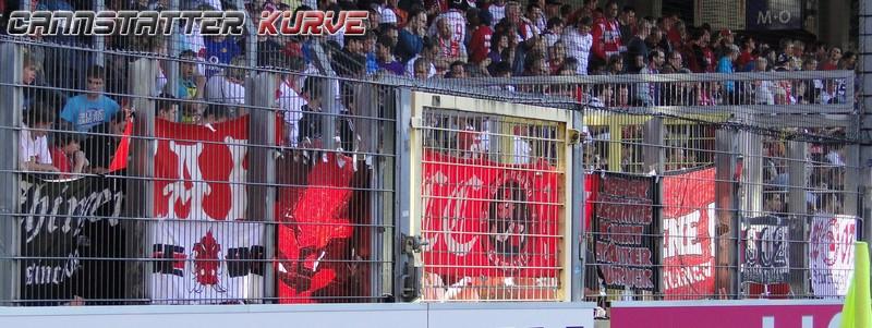 bl03 110910 SC Freiburg - VfB 2-1 --- 00052