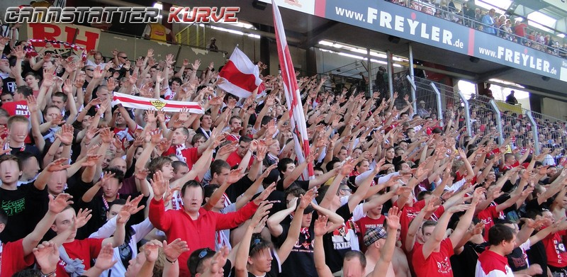 bl03 110910 SC Freiburg - VfB 2-1 --- 00054