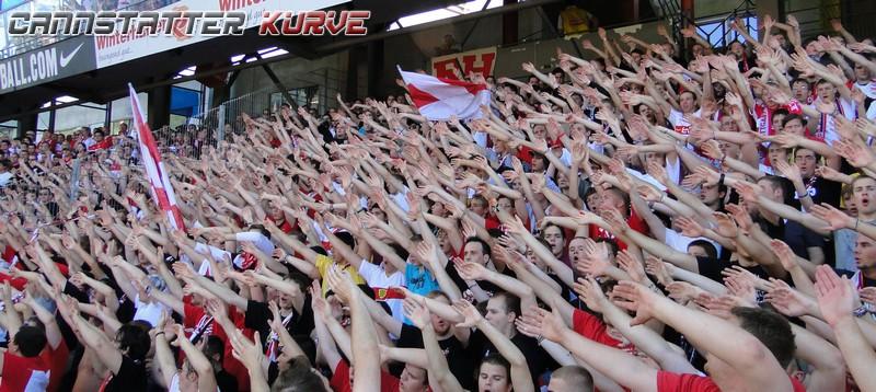 bl03 110910 SC Freiburg - VfB 2-1 --- 00059
