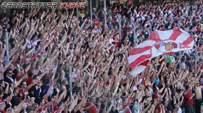 bl03 110910 SC Freiburg - VfB 2-1 --- 00063