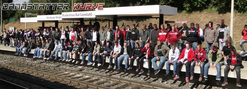 bl03 150912 VfB - Fortuna Duesseldorf 0-0 --- 0003