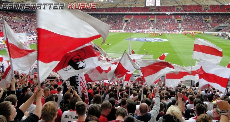 bl03 150912 VfB - Fortuna Duesseldorf 0-0 --- 0019