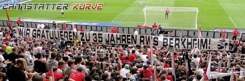 bl03 150912 VfB - Fortuna Duesseldorf 0-0 --- 0024